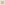 Sand and hand
