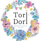 Tori Dori