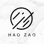 好澡 Hao Zao