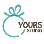 YOURS STUDIO