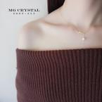MG CRYSTAL