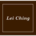 LeiChing