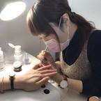 MK*nail