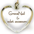 GraceNail & eclat