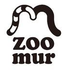 zoomur 啾毛