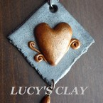lucyclay