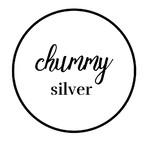 chummy_silver