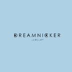 Dreamnicker