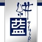 久留米絣の野村織物