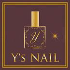 Y's  NAIL