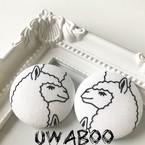 uwaboo