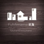 FuMimame雑貨