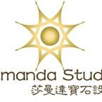 莎曼達寶石設計