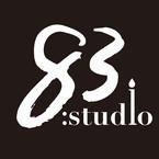83 studio