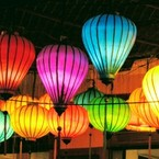 Lantern-jie870