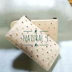 Natural.i (ナチュラル.アイ)