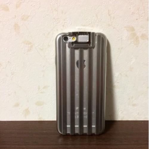 ケース リモワ iphone
