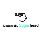 DesignedBySugarHead