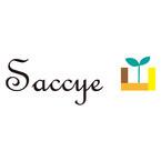 Saccye