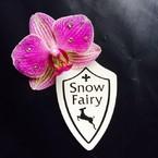 SnowFairy-atelier-