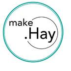 make.Hay