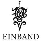 EINBAND
