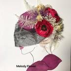 MelodyFlower