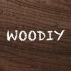 WOODIY