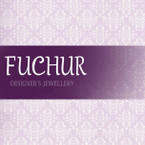 FUCHUR