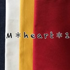 M*heart*1