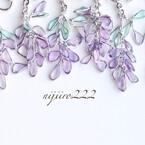 NIJIIRO222