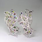 yhm198 jewelry
