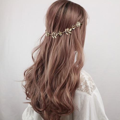 付け方 カチューシャ 太めカチューシャがおしゃれすぎる♡似合わせヘア&前髪アレンジ、秋冬コーデの組み方特集!