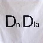 DniDla