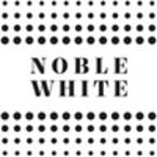 noblewhite style