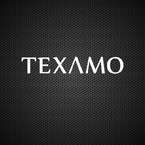 Texamo