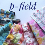 p-field