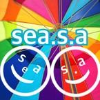 sea.s.a