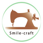 Smile-craft