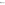 chuhsienchuhsien