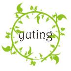 yuting