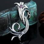 Vesta Art 設計銀飾