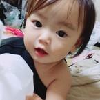 mi_san