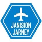 JANISION JARNEY