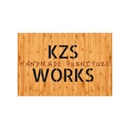 KZS-WORKS