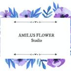 Amilus Flower