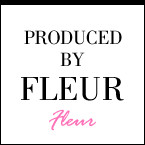 produced by FLEUR