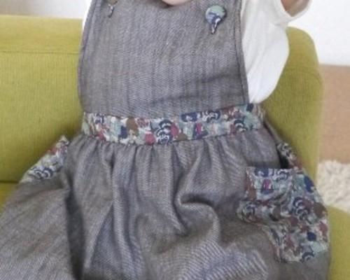 3a466014358ed 動物の赤ちゃんフード付き毛布 - ライオンズショーン、子供、動物の形 ...