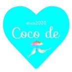 Coco de