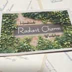 Radiant Charm